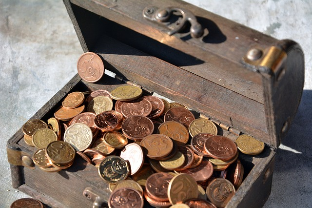 כך תחזירו לחשבון הבנק שלכם החזרי מס בשווי מאות שקלים