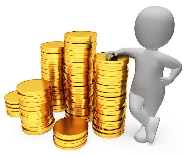 החזרי מס חסכונות