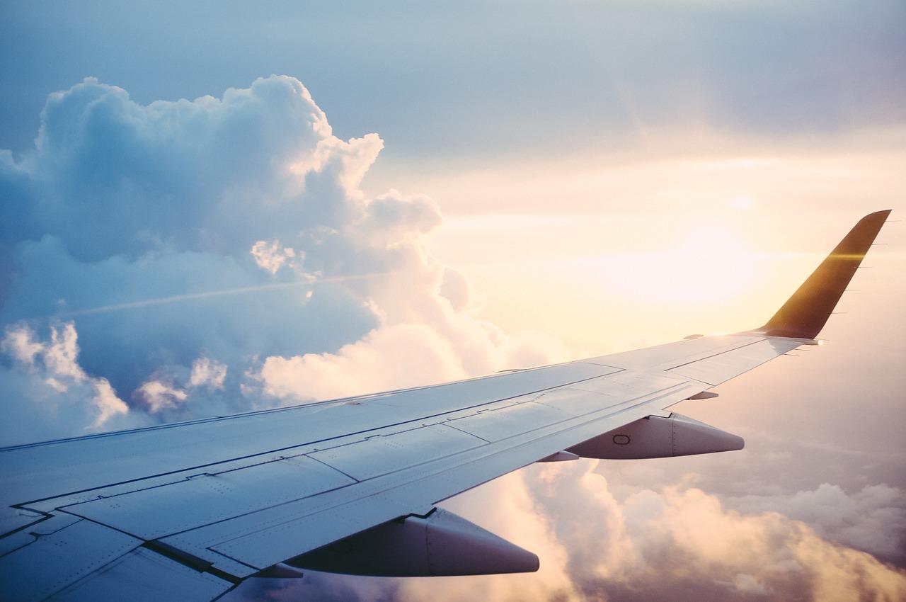 """פספורטכארד – ביטוח נסיעות לחו""""ל לעשות את זה נכון"""