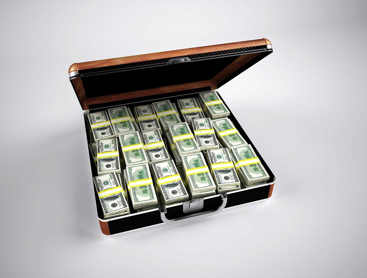 קרן פנסיה