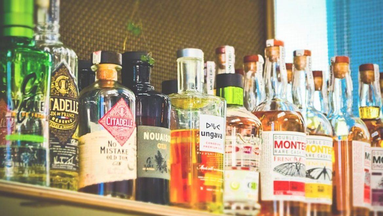 כיצד ניתן להיגמל מאלכוהול?