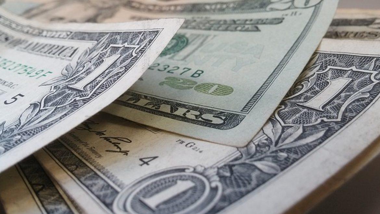 הגיע הזמן שתבדקו האם מגיעים לכם החזרי מס