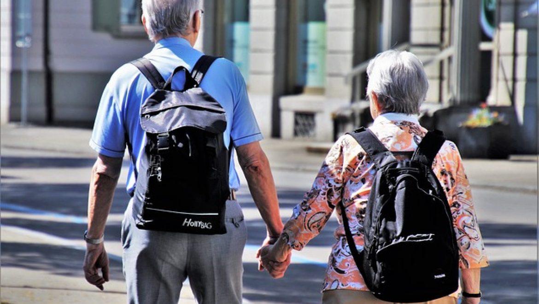 ביטוח סיעוד: מתן כיסוי בזכאות למטפלת סיעודית
