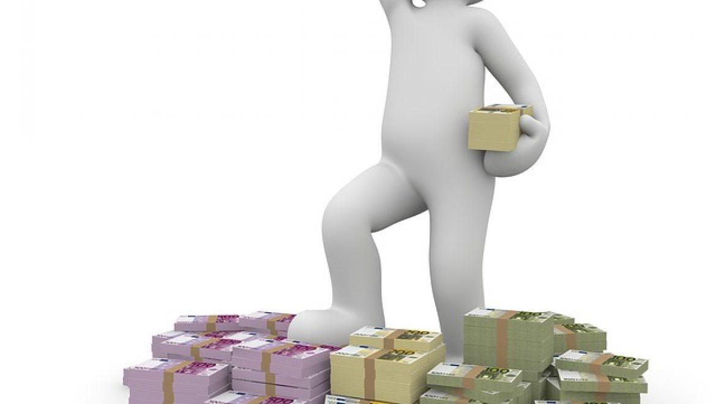 הר הכסף מסייע לכם לאתר חסכונות אבודים