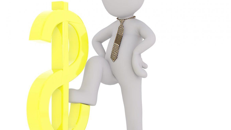 מה זה חברת ייעוץ עסקי?