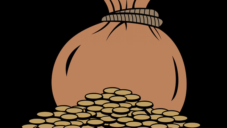 מה אתם באמת צריכים לדעת על החזרי מס?