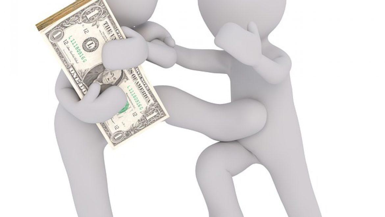 הר הכסף – כי גם לכם מגיע למצוא את מה שאיבדתם!