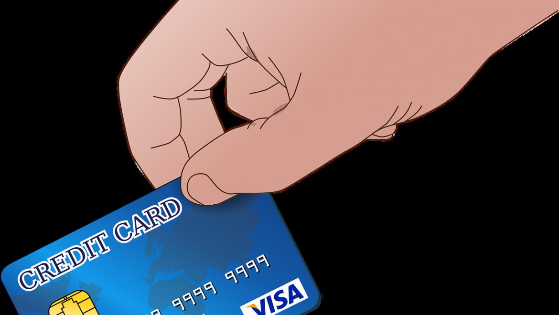 מהי ערבות בנקאית – כל המידע