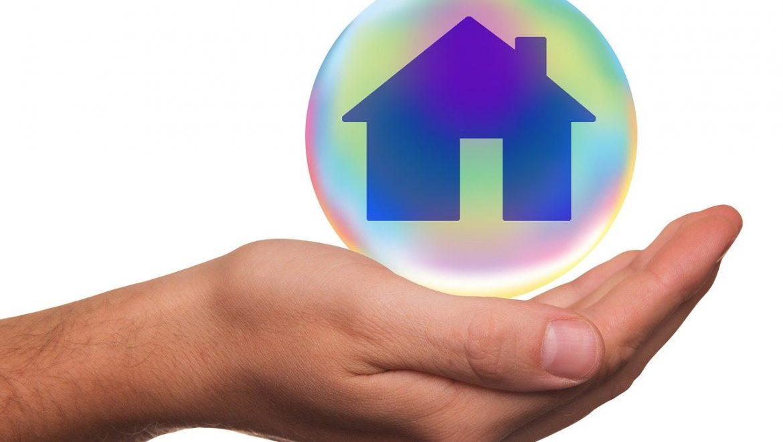 ביטוח דירה צד ג' – חובה או מיותר?