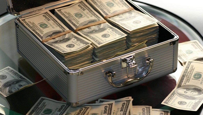 מה כדאי לעשות עם הכסף שלי ?