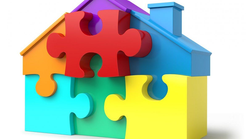 ביטוח משכנתא – מתי, איפה, למה וכמה?